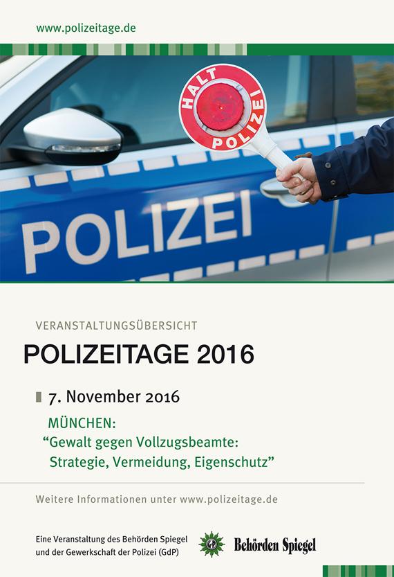 Polizeitage_2016_Termine